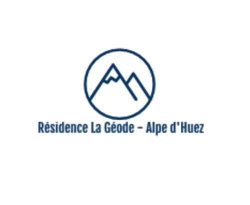 Résidence La Géode